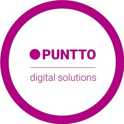 PUNTTO | Digital Solutions